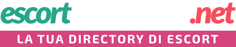 Logo EscortDimension