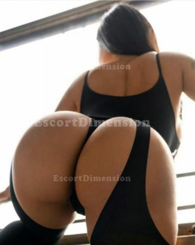 THAYS Escort Pescara