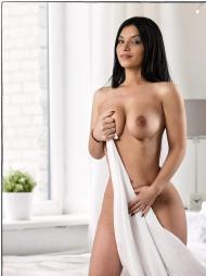 MIA TOP DREAM Escort Porto d'Ascoli